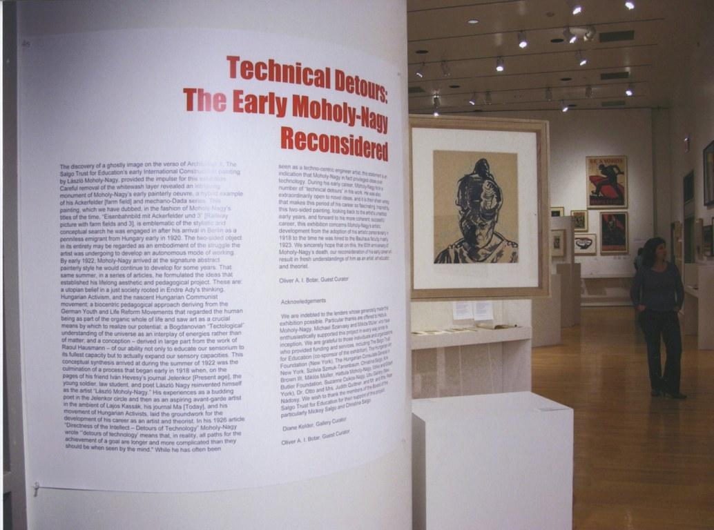 ... https   salgotrust.org sites default files styles exhibition-full public exhibitions shows 12e.jpg itok SxDK6BiC 4233850360